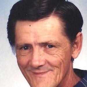 Ray Allen Ferguson