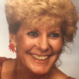 Betty Michele Pourciau