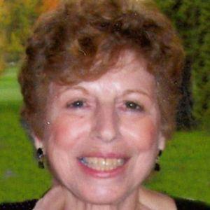Loretta Iannetta Obituary Photo