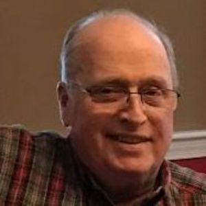 Joseph B. Kelly