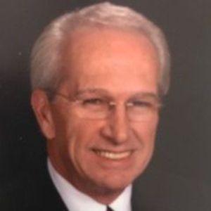Thomas M. Kane