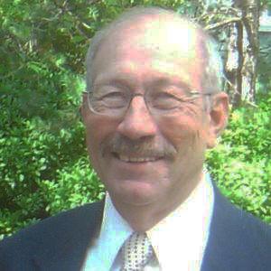 Charles M. Stallman Obituary Photo