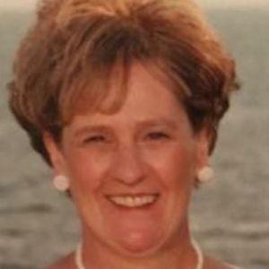 Ann M. (Chapman) Leary Obituary Photo