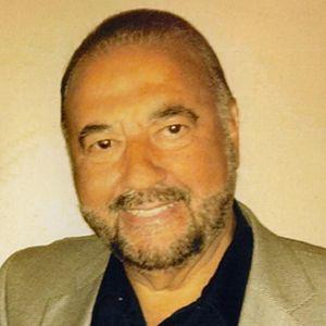 Angelo J. Carlisi Obituary Photo