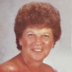 Sondra Gail Trotter