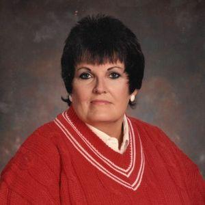Linda A. Darland