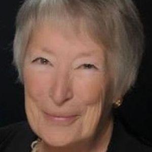 Sharon Steventon Obituary Photo