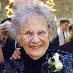 Phyllis  Neumann