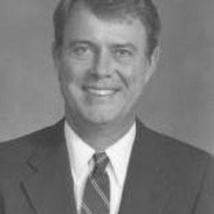 Charles Reid Jackson