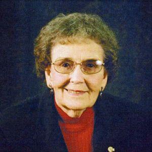 Juanita Barbee
