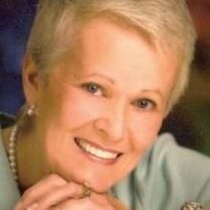 Bonnie Mitchell Blankenship