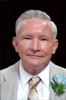 Derral Gilbert LeMasters