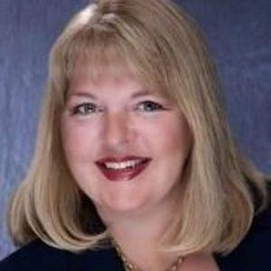 Christine Marie Gillen
