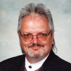 Howard Minto Obituary Photo