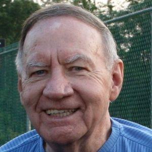 James J. Freeman Obituary Photo