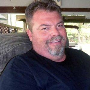 Steven Linderman Obituary Photo