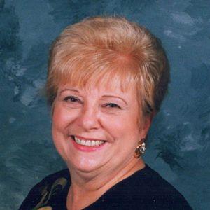 Betty L. Priore