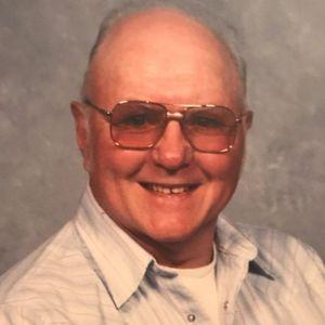 Glenn Leroy McComb, Jr.