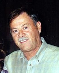 Larry W. HARDY obituary photo