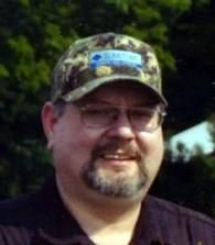 Steven Curtis Duncan obituary photo