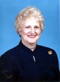 Gayle M. Arnold obituary photo
