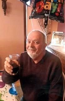 Richard A. Yankowski obituary photo