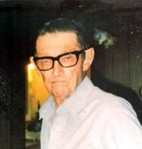 Shelton Darwin Phillips obituary photo