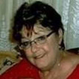 Paula Jean Dulgan