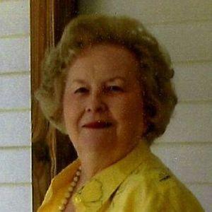 Rhuleen W. Petty Obituary Photo