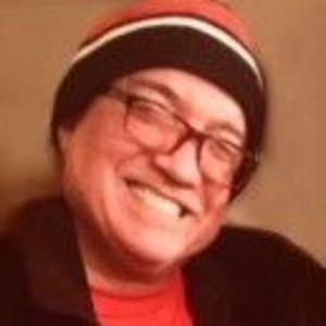 Elvin B. Santiago, Jr. Obituary Photo