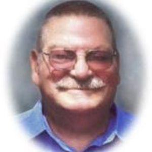 James T. Butcher, Jr.