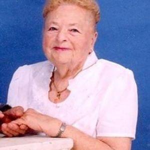Carolyn Jean Engleking