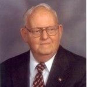Wallace I. Graham