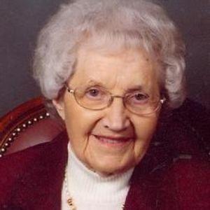 Ruth L. Sylvester