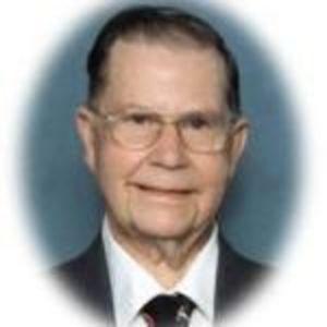 Arnold E. Hirsch