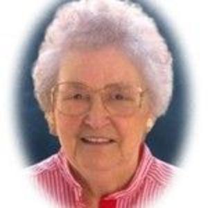 Lois V. Snider