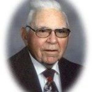Paul R. Trees