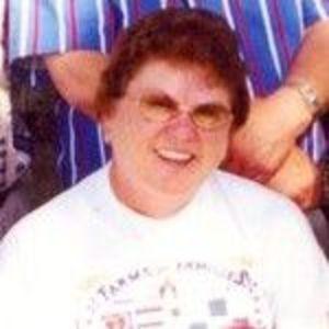 Karen L. Johnson