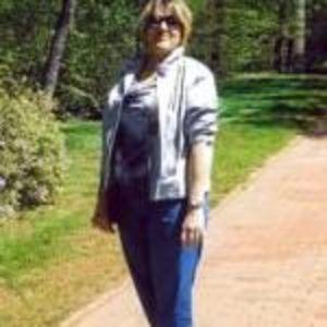 Susan D. Bauknecht