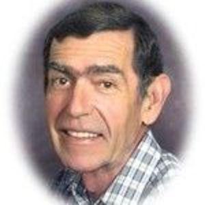 Daniel Lee Florea