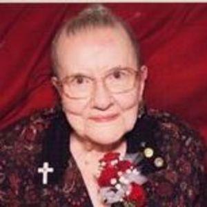 Lois R. Harlan