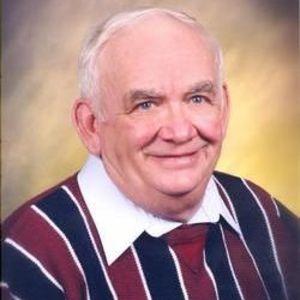 William Ellison Williams