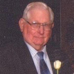 Everett Fisher