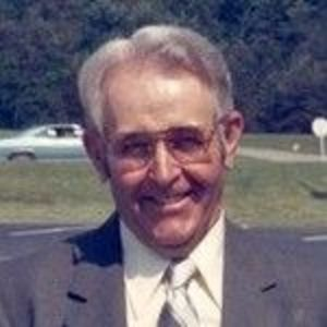 James C. Boyle