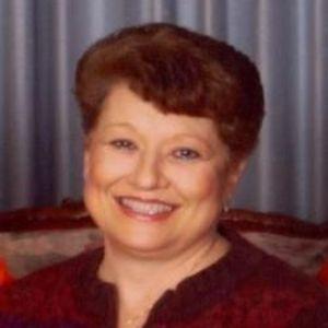 Susan E. Condo