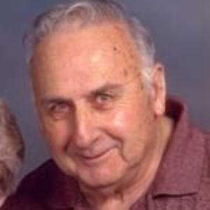 Jack L. Robertson
