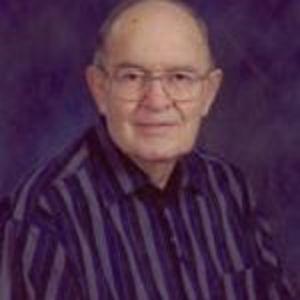 E. Marcus Smith