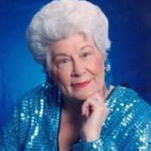 Thelma C. Broadwater