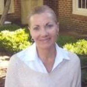 Cynthia Witte Boese