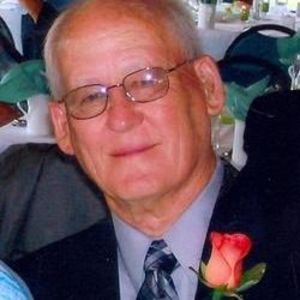 Ralph W. Wales